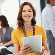 Los 10 principales consejos para Emprendedores