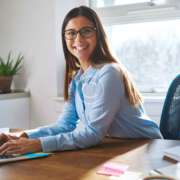 Las mejores Técnicas de Creatividad e Innovación para el ámbito empresarial